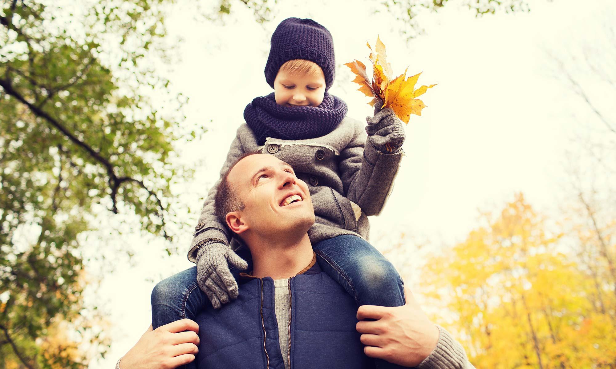 Uzivanie Pestreca Pre Lepsiu Imunitu